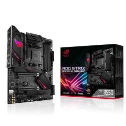 ASUS ROG STRIX B550-E GAMING ATX AMD AM4 Motherboard