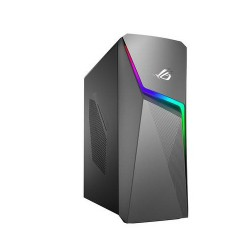ASUS ROG Strix GL10CS-I5031T Gaming PC Intel Core i5-9400 4GB DDR4 1TB HDD GeForce GT 1030 2GB Windows 10