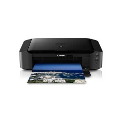 CANON Pixma iP8770 A3+ Colour Inkjet Printer