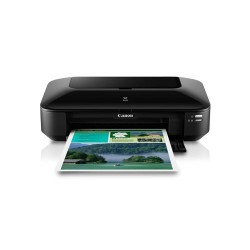 CANON Pixma iX6770 A3+ Colour Inkjet Printer