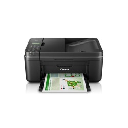 CANON Pixma MX497 Colour Multifunction Inkjet Printer