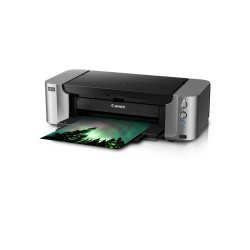CANON Pixma Pro-100 A3+ Professional Inkjet  Photo Printer
