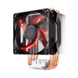 COOLER MASTER Hyper 410R CPU Cooler