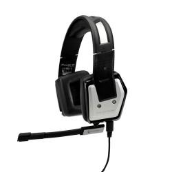 COOLER MASTER CM Storm Pulse-R Gaming Headset [SGH-4330-KATA1]
