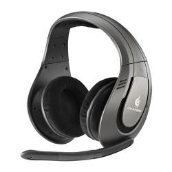 COOLER MASTER CM Storm Sonuz Gaming Headset [SGH-4010-KGTA1]