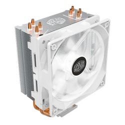 COOLER MASTER Hyper 212 Led White CPU Cooler