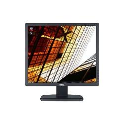 DELL E1913S 19 inch LED Monitor