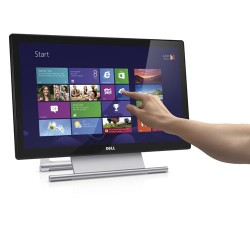 DELL S2240T 21.5 inch Full HD Touchscreen LED Monitor