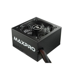 ENERMAX MAXPRO EMP400AGT 400W 80 Plus ATX Power Supply / PSU