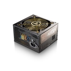 ENERMAX NAXN ENP500AGT 500W ATX Power Supply / PSU