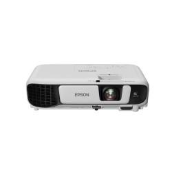 EPSON EB-X450 XGA 3LCD Business Projector 1024 x 768, 3600 Lumens, 15000:1, HDMI, USB, D-Sub