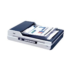 EPSON WorkForce GT-1500 Document Image Sheet-Fed Scanner