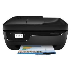 HP Deskjet Ink Advantage 3835 Wireless Printer Inkjet Berwarna All-in-One / Multifungsi F5R96B