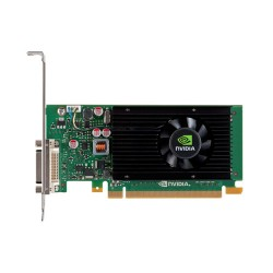 LEADTEK NVIDIA Quadro 315 NVS Graphics Card
