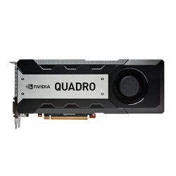 LEADTEK NVIDIA Quadro K6000 Graphics Card