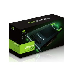 LEADTEK NVIDIA Quadro M4000 Graphics Card