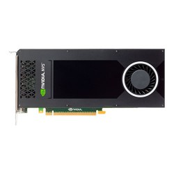 LEADTEK NVIDIA Quadro 810 NVS Graphics Card