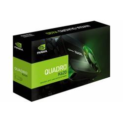LEADTEK NVIDIA Quadro K620