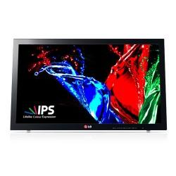 LG 23ET63V 23 inch Full HD Touchscreen LED Monitor