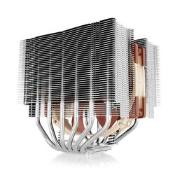 NOCTUA NH-D15S Dual Tower CPU Cooler