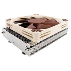 NOCTUA NH-L9a Low-profile CPU Cooler