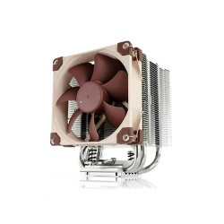NOCTUA NH-U9S Slim Tower CPU Cooler