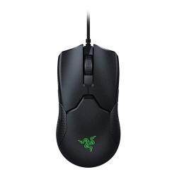 RAZER Viper Ambidextrous Gaming Mouse