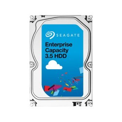 SEAGATE Enterprise Capacity 6TB Desktop Hard Drive [ST6000NM0044]