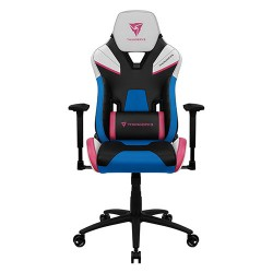 THUNDERX3 TC5 Diva Pink Gaming Chair / Kursi Gaming