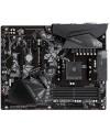 GIGABYTE B550 GAMING X ATX AMD AM4 Motherboard