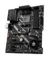 MSI X570-A PRO ATX AM4 AMD Motherboard