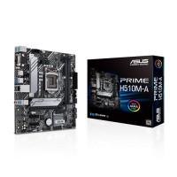 ASUS PRIME H510M-A Micro ATX Intel LGA1200 Motherboard