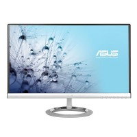 ASUS MX239H 23 inch Full HD 1920x1080 Frameless IPS Audio by Bang & Olufsen ICEpower D-Sub HDMI LED Monitor