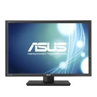 ASUS PA248Q 24.1 inch WUXGA 1920x1200 IPS D-Sub DVI-D HDMI DisplayPort Professional Monitor