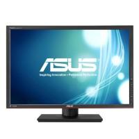 ASUS PA249Q 24.1 inch WUXGA 1920x1400 AH-IPS D-Sub DVI-D HDMI DisplayPort Professional Monitor