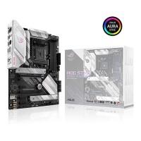 ASUS ROG STRIX B550-A GAMING ATX AMD AM4 Motherboard