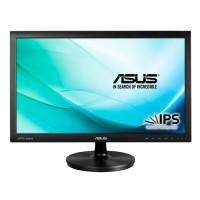 ASUS VS239HV 23 inch Full HD 1920x1080 IPS D-Sub DVI-D HDMI LED Monitor