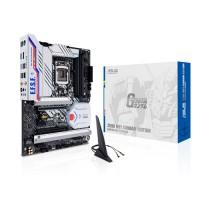 ASUS Z590 WIFI Gundam Edition ATX Intel LGA1200 Motherboard