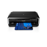 CANON PIXMA iP7270 Printer Inkjet Berwarna Wireless