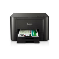 CANON MAXIFY iB4070 WiFi Printer Inkjet Berwarna