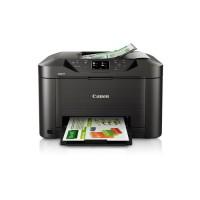CANON Maxify MB5070 Colour Multifunction Inkjet Printer