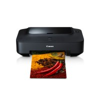 CANON PIXMA iP2770 Printer Inkjet Berwarna
