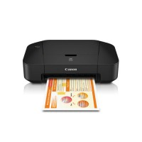 CANON PIXMA iP2870S Printer Inkjet Berwarna
