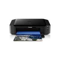 CANON PIXMA iP8770 A3 WiFi Printer Inkjet Berwarna