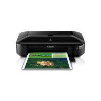 CANON PIXMA iX6870 A3 WiFi Printer Inkjet Berwarna