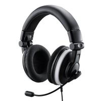 COOLER MASTER CM Storm Ceres-500 Gaming Headset [SGH-4600-KWTA1]