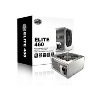 COOLER MASTER Elite Power 460W ATX Power Supply / PSU