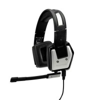 COOLER MASTER CM Storm Pulse-R Gaming Headset [SGH-4330-KATA1]