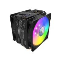 COOLER MASTER Hyper 212 Turbo ARGB CPU Cooler