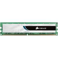 CORSAIR 8GB DDR3 1600 MHz (PC3-12800) Desktop Memory RAM [CMV8GX3M1A1600C11]